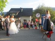 Hochzeit von Sophie & Stefan_12