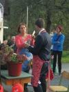 Hochzeit von Sophie & Stefan_16