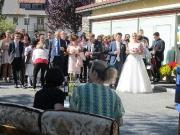 Hochzeit von Sophie & Stefan_1