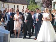 Hochzeit von Sophie & Stefan_3