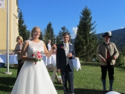 Hochzeit von Sophie & Stefan_7
