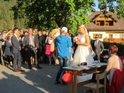 Hochzeit von Sophie & Stefan_8
