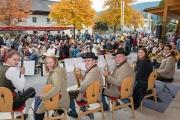 17. Gitschtaler Krautfest_1