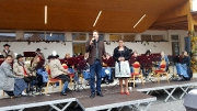 17. Gitschtaler Krautfest_8