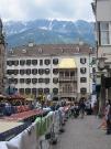 Auf nach Tirol_4