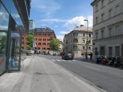Auf nach Tirol_8
