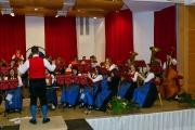 Frühlingskonzert 2015_3