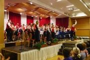 Frühlingskonzert 2016_30
