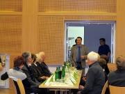 Hans Dieters 50. Geburtstag_7