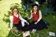 Juibläumsfest der GTK Weißbriach_4