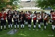 Juibläumsfest der GTK Weißbriach_6