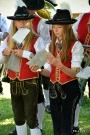 Juibläumsfest der GTK Weißbriach_8