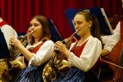 Jubiläumskonzert | 70 Jahre GTK Weißbriach