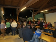 Kirchtag in Weissbriach _13
