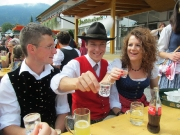 Kirchtag in Weissbriach _49