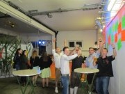 Kirchtag in Weissbriach _56