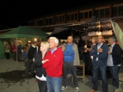 Kirchtag in Weissbriach _5