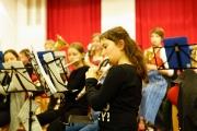 Konzert zum Jahreswechsel_11