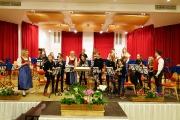 Konzert zum Jahreswechsel_13