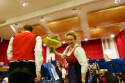 Konzert zum Jahreswechsel_17
