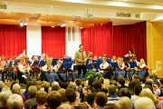 Konzert zum Jahreswechsel_24