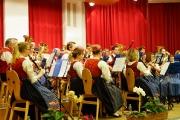 Konzert zum Jahreswechsel_2