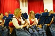 Konzert zum Jahreswechsel_30