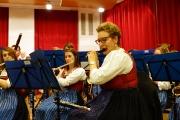 Konzert zum Jahreswechsel_31