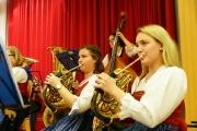 Konzert zum Jahreswechsel_33