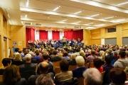 Konzert zum Jahreswechsel_3