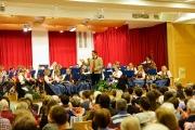 Konzert zum Jahreswechsel_4