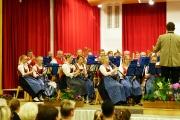 Konzert zum Jahreswechsel_5