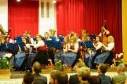Konzert zum Jahreswechsel_6