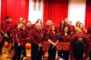 Konzert zum Jahreswechsel_38