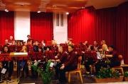 Konzert zum Jahreswechsel