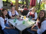 Landeskonzertwertung in Ossiach