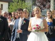 Hochzeit von Sophie & Stefan_2