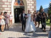 Hochzeit von Sophie & Stefan_5