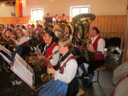 St.Lorenzner Kirchtag 2015_4