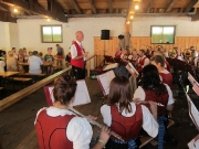 St.Lorenzner Kirchtag 2015_5